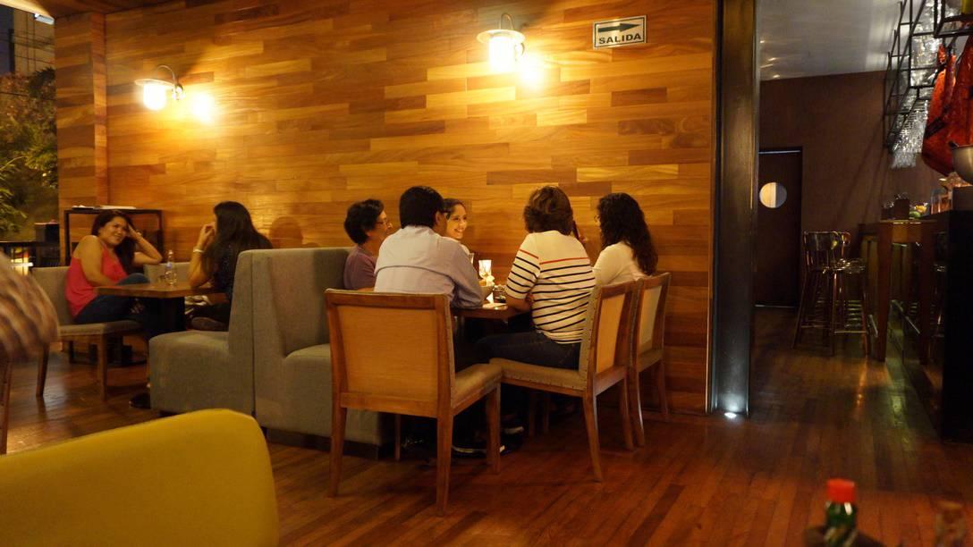 Lima 27 Tapas San Isidro (14)