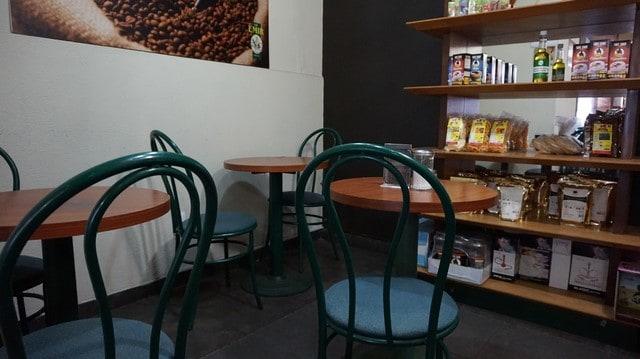 CDMX Cafe Emir (11)