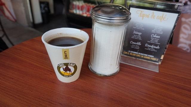 CDMX Cafe Emir (12)