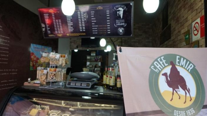 CDMX Cafe Emir (2)