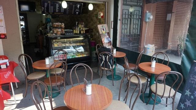 CDMX Cafe Emir (3)