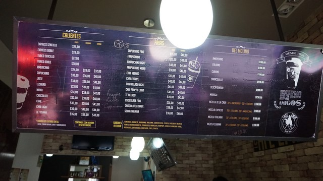 CDMX Cafe Emir (5)