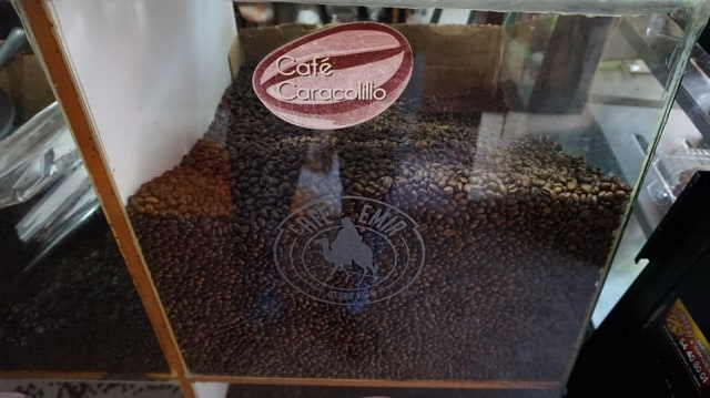 CDMX Cafe Emir (7)