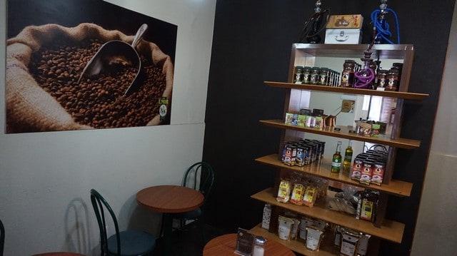 CDMX Cafe Emir (9)