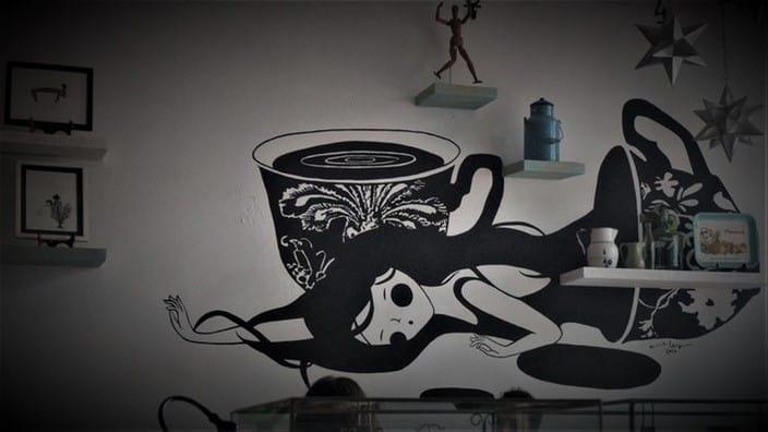 Yume DF Mexico City Condesa (7)