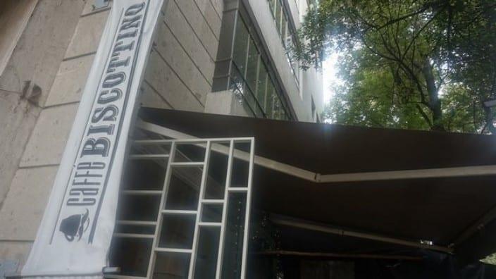 Biscottino DF Mexico City (9)