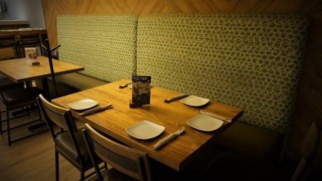 California Pizza Kitchen – Mexico City | Mexico\'s Best Restaurants