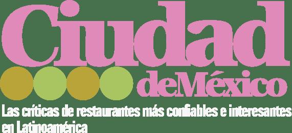 Los mejores restaurantes de Ciudad de México