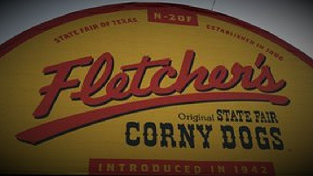 Corn-Dog-1-Fletchers-sign