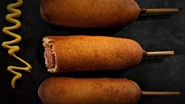 Corn-Dogs-Black-BKG