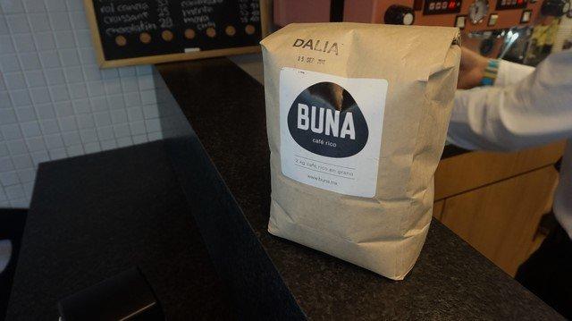 Naua Cafe