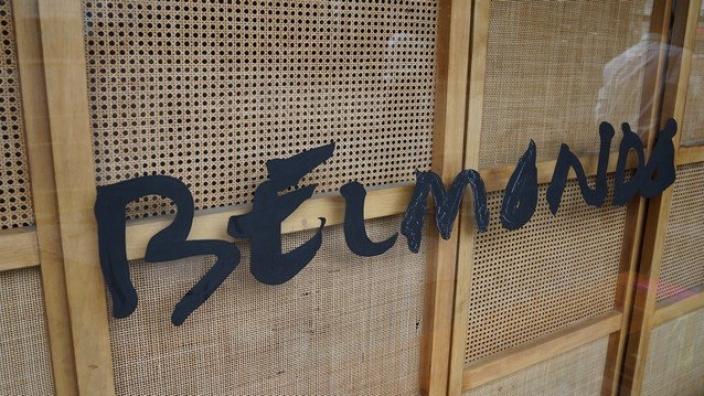 Belmondo-Facade-1b