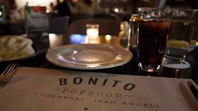 Bonito-Condesa-14