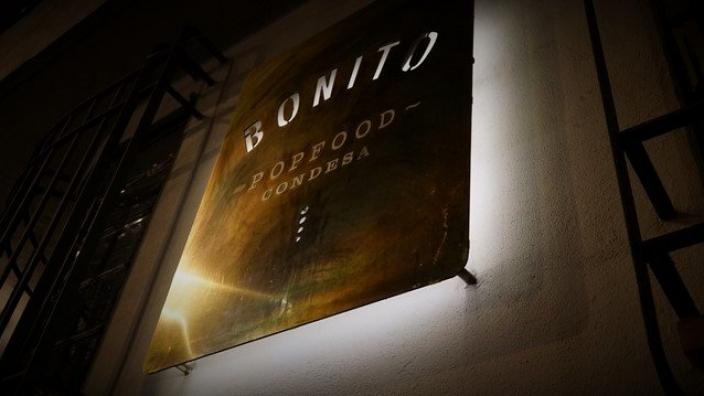 Bonito-Condesa-8-featured