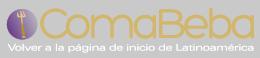 Volver a la página de inicio de Latinoamérica