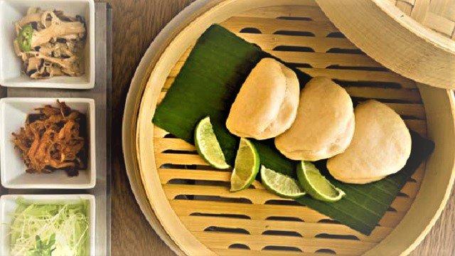 Morimoto-0x-CDMX-Food-04