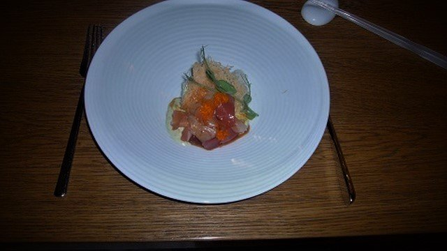 Morimoto-5-CDMX-Seafood