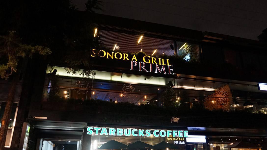 Sonora Grill Prime (1)