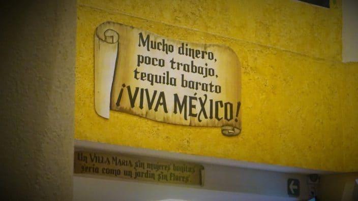 Villa Maria Mexico City Polanco (12)