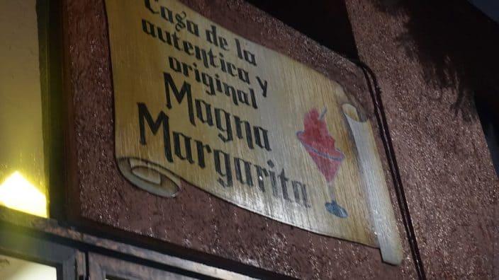 Villa Maria Mexico City Polanco (19)