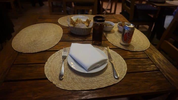 Villa Maria Mexico City Polanco (1d)