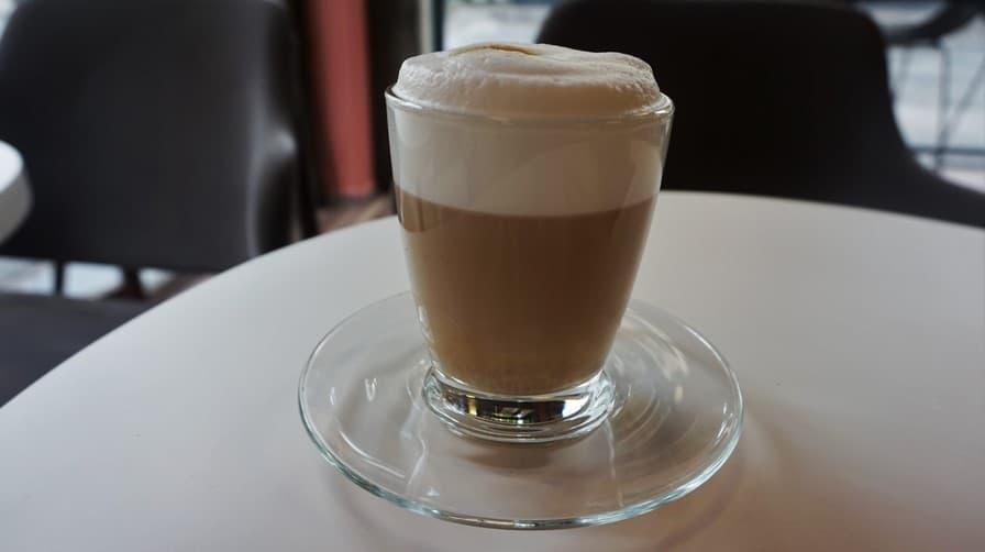 Naua Café