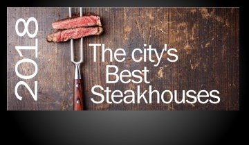 For steak lovers! Best steakhouses in Buenos Aires