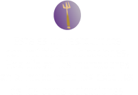 Crítica de restaurante de múltiples ubicaciones