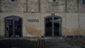 NOMA and the Aftermath – Peru