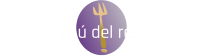 Ver el menú de este restaurante