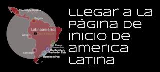 Visita la página de inicio para Latinoamérica