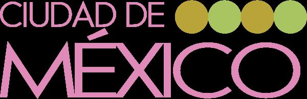 Los mejores restaurantes en Ciudad de México