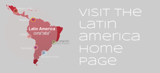 Visit the Latin America Home Page
