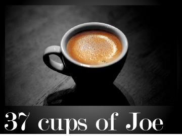 37 cups of Joe - The best cafes in Buenos Aires
