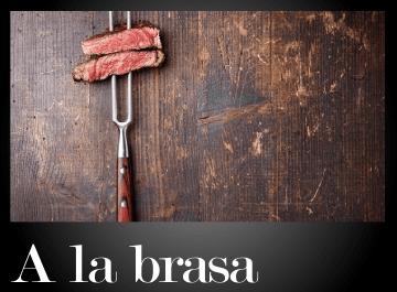 Los mejores parillas en Lima Peru