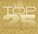 Coma Beba's Top Restaurants