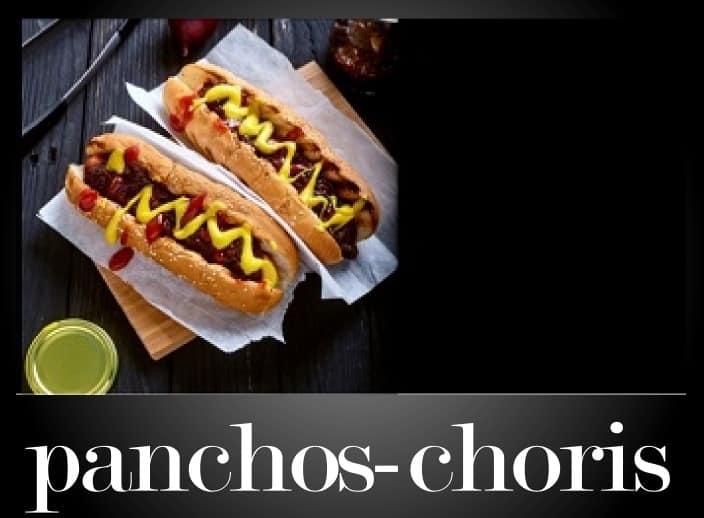 Los restaurantes con los mejores panchos y choripanes de Buenos Aires