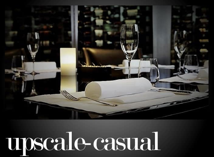 15 Best Formal and Upscale Dining Restaurants in Buenos Aires