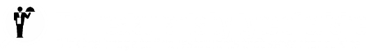 Click an image to find restaurants that serve that type of cuisine