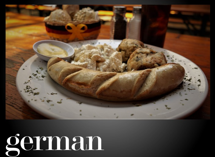 Best German Restaurants in Buenos Aires