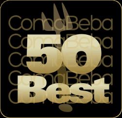 Latin America's 50 Best Upscale Restaurants