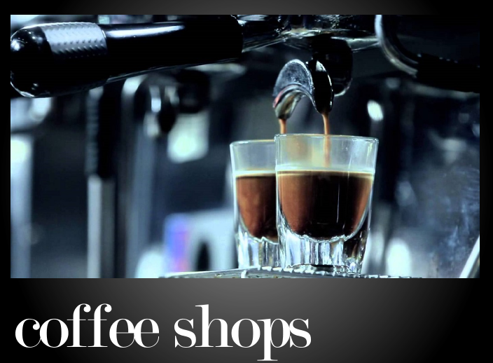 25 Best Coffee Shops in Buenos Aires