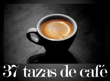 Los mejores cafeterias y restaurantes para tomar café