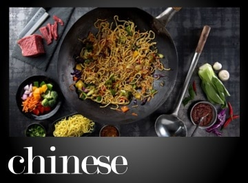 The Best Chinese Restaurants in Mexico City