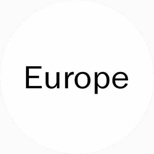 Europe's Best Restaurants