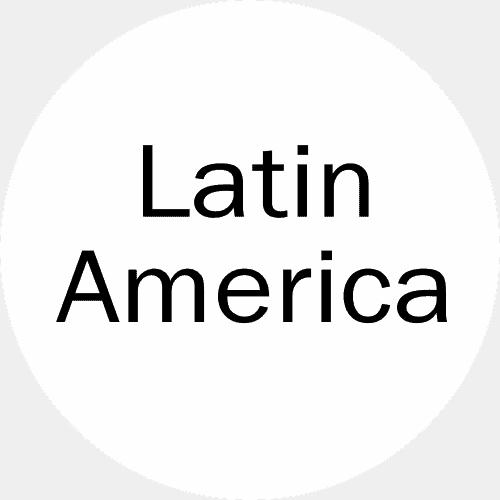 Latin America's Best Restaurants