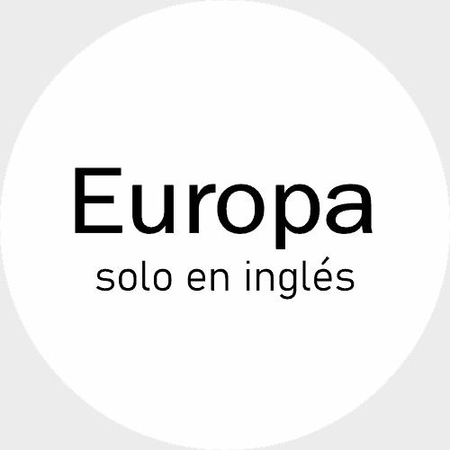 Mejores Restaurantes del Europa