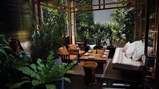 Osaka Lima Lima S Best Restaurants